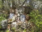13西峰の石仏.JPG